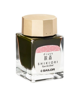 Sailor Shikiori Sakura-Mori 20ml