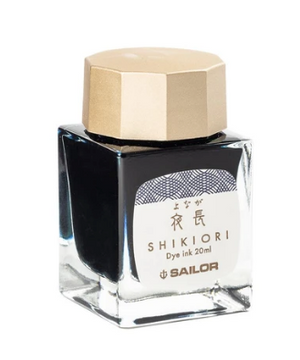 Sailor Shikiori Yonaga 20ml