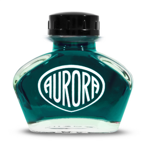 Aurora Special Edition Tinta Turchese 55ml