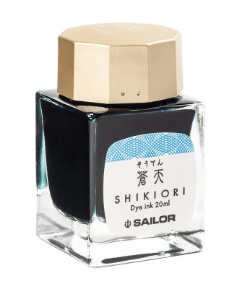 Sailor Shikiori Souten 20ml