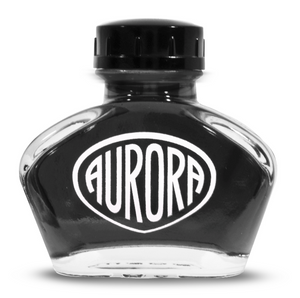 Aurora Special Edition Tinta Gray 55ml