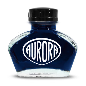 Aurora Special Edition Tinta Blue 55ml