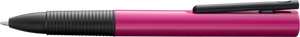 Lamy Tipo Roller Pink