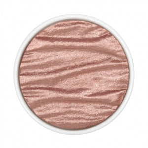 Finetec Acuarela Rose Gold