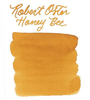 Robert Oster Honey Bee