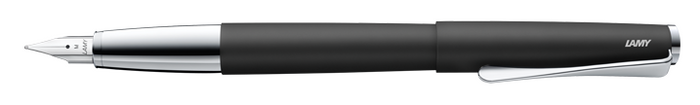 Lamy Studio Black