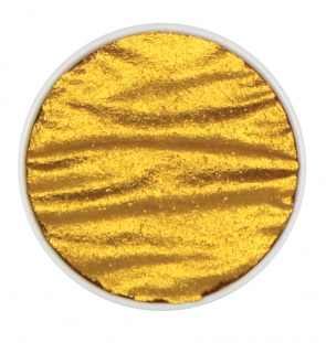Finetec Acuarela Arabic Gold
