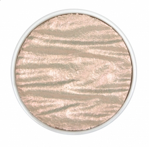 Finetec Acuarela Copper pearl