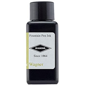 Diamine Music Edition - Wagner 30ml