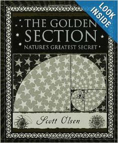 WB the Golden Section