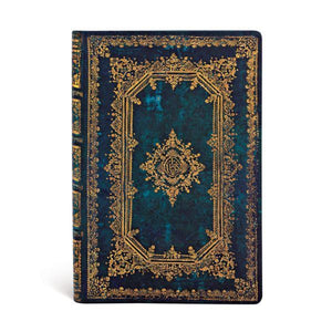 Paperblanks Astra Mini