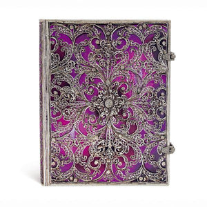 Paperblanks Purpura Ultra