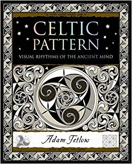 WB Celtic Pattern