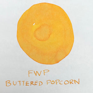Ferris Wheel Press Buttered Popcorn