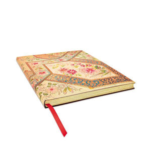 Paperblanks Filigree Floral Ivory Ultra