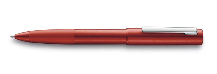 Lamy Aion Roller Red
