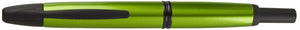 Pilot Vanishing Point Pluma Fuente Valley Green