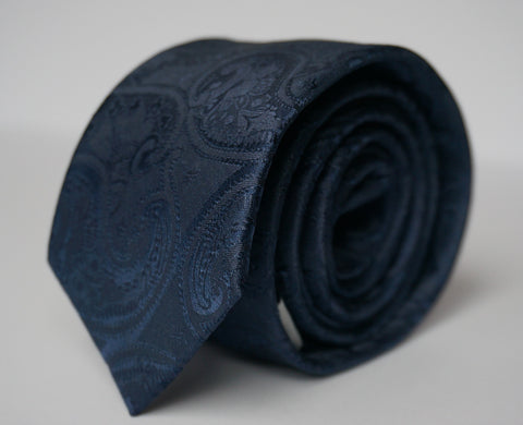 ANZIO TIE (VARIOUS COLOURS)