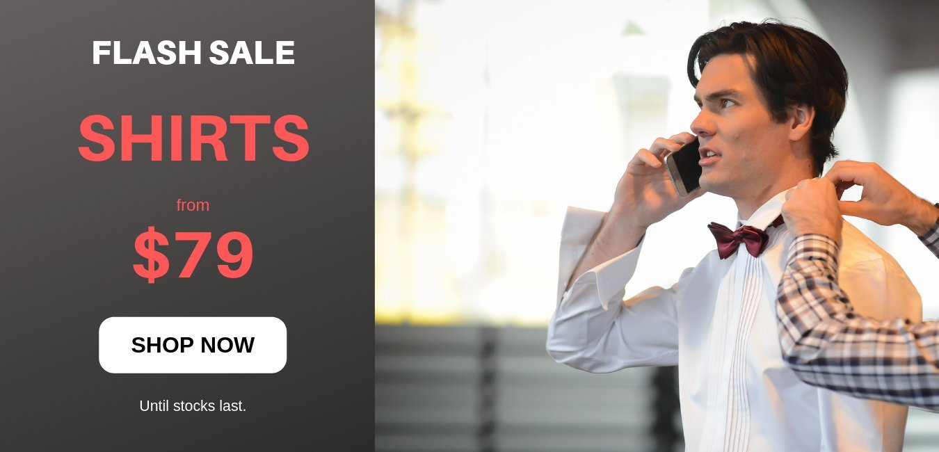 50% off mens suits