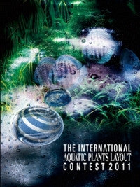 International Aquatic Plants Layout Contest 2011 Book
