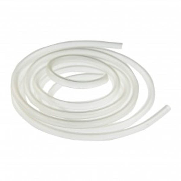 Kamoer PVC Tube 3mm/1M (Rec Retail $6.95)