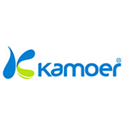 Kamoer optical sensor for WIFI F05X