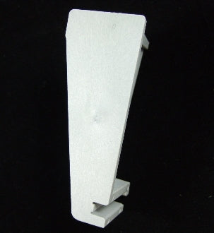 Aquasaw C-40 Lower guide arm Gryphon