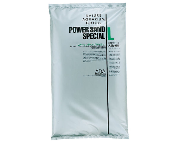 Power Sand Special - L (18L)