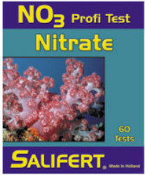 Salifert NO3 Nitrate Profi-Test (Made in Holland)