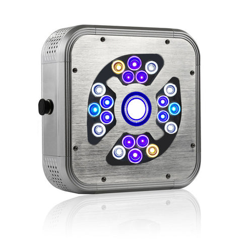 CTL G3Plus Smart LED Aquarium Light