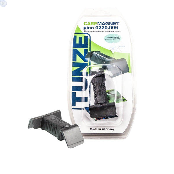TUNZE Care Magnet pico 6mm - 0220.006 (rec retail $27.95)