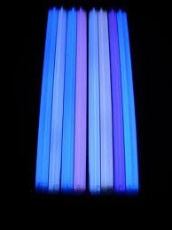 80 Watt Coral Light Superblue 20000 K