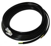 2 Channel Apex to Light Dimming Cable