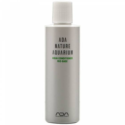 Aqua Conditioner Rio Base 250ml