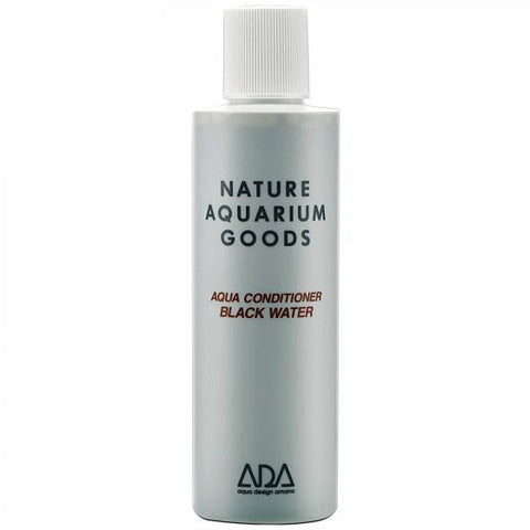 Aqua Conditioner Blackwater 250ml