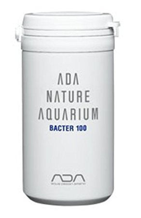 ADA Bacter 100 (100g) Product Code: 104-111