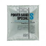 ADA Power Sand Special-S. 2L