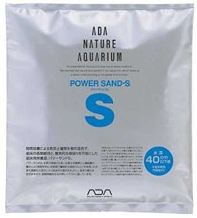 ADA Power Sand-S 2L