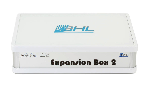 GHL ProfiLux Expansion Box 2