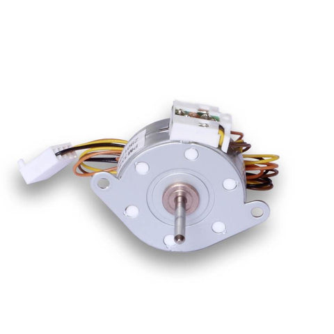 GHL Dosing Pump Stepper Motor for GHL Doser 2 (REC RETAIL $89.22)