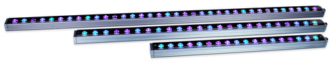 Orphek 120 CM OR3 Blue Plus LED Lighting (Rec Retail $369.95)