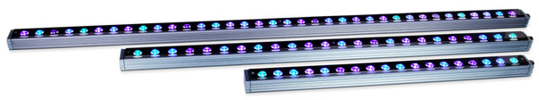 Orphek 90 CM OR3 Blue Plus LED Lighting (Rec Retail $329)
