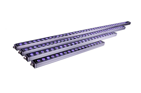 Orphek 150 CM OR3 UV/Violet LED Lighting (Rec Retail $511.50)