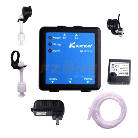 Kamoer Auto top off (Rec Retail $99.00)