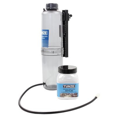 Tunze Calcium dispenser 5074.000 (rec retail $170.00)
