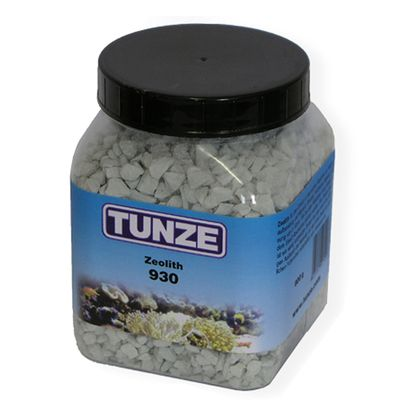 Tunze Zeolite 750 ml (25 oz.)