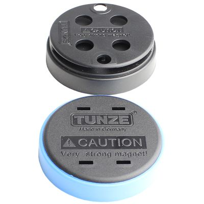 Tunze Magnet holder 6025.515 (rec retail $51.91)