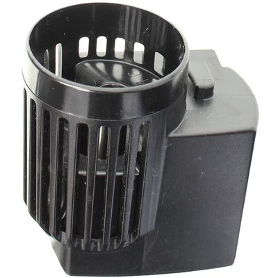 Tunze Motor block 6040.100 (rec retail $96.68)