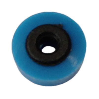 Tunze Bushing and attenuation disk 6055.740