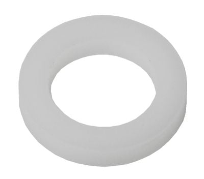 Tunze Seal ring for 7077/2 7077.300 (rec retail $7.36)